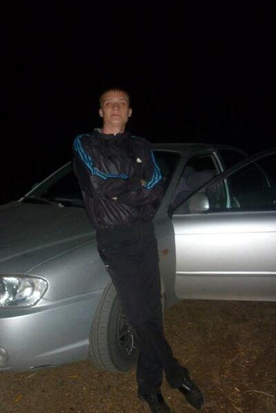 Фото мужчины ДМИТРИЙ, Новотроицк, Россия, 28