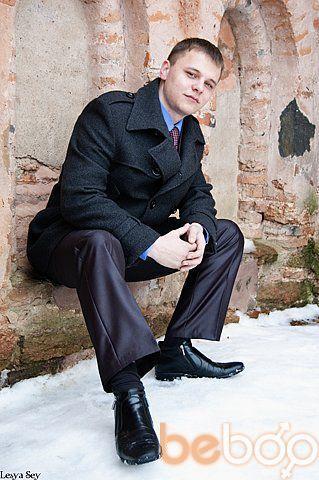 Фото мужчины Vampere, Великий Новгород, Россия, 27