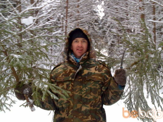 Фото мужчины aleks, Курган, Россия, 37
