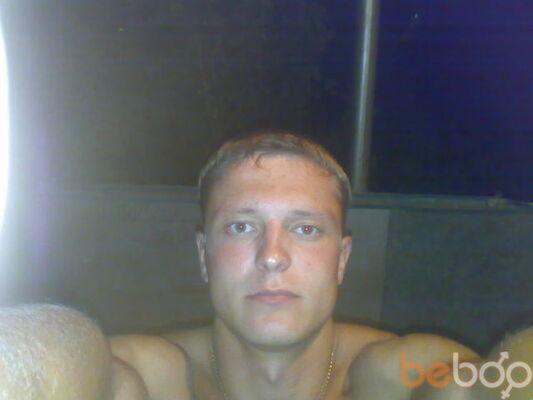 Фото мужчины valera, Павлодар, Казахстан, 33