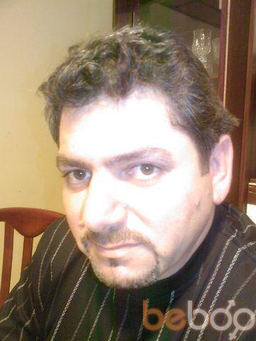 Фото мужчины sakotango, Ереван, Армения, 52