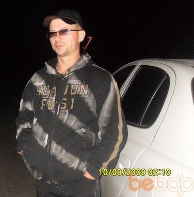Фото мужчины pantifik, Курган, Россия, 42