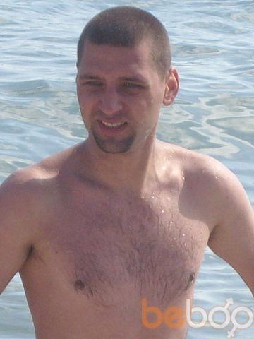 Фото мужчины спичка, Минск, Беларусь, 31