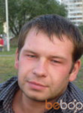 Фото мужчины сява, Киев, Украина, 35
