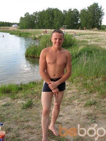 Фото мужчины wasil, Челябинск, Россия, 28