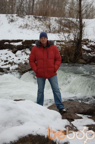 Фото мужчины Dimaz, Омск, Россия, 39