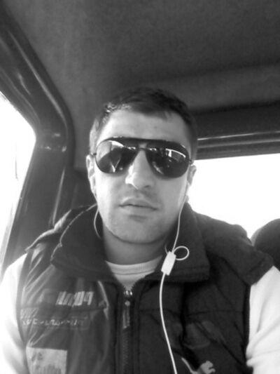 Фото мужчины 592773011, Тбилиси, Грузия, 27