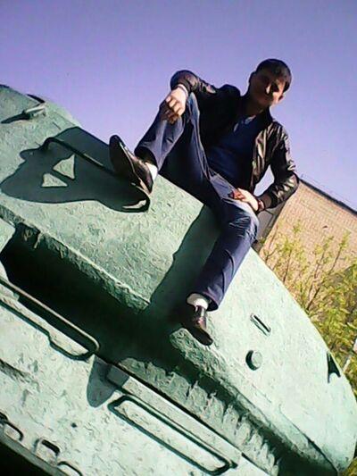 Фото мужчины Gheorghe, Москва, Россия, 26
