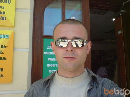 Фото мужчины sanhos, Шевченкове, Украина, 31
