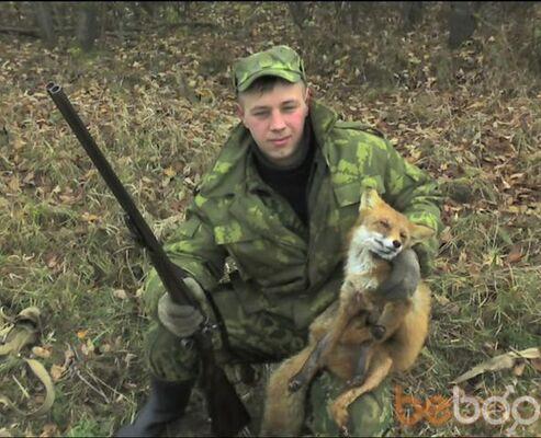 Фото мужчины 2332, Бобруйск, Беларусь, 30