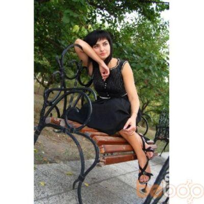 Фото девушки Anytka, Новокузнецк, Россия, 34
