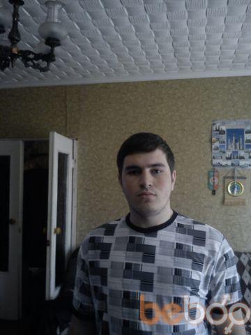 Фото мужчины Imperator, Ульяновск, Россия, 24