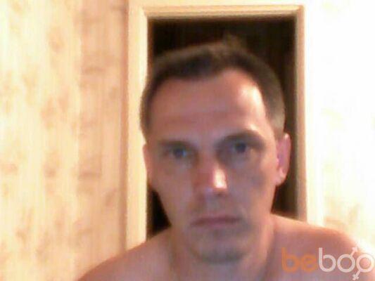 Фото мужчины Андрей, Белово, Россия, 41