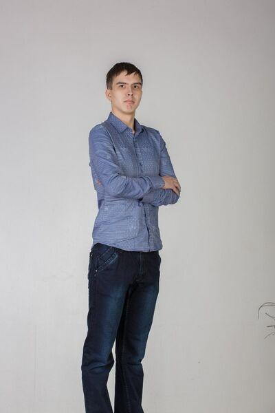 Фото мужчины Дмитрий, Белгород, Россия, 19