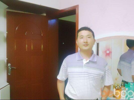 ���� ������� qiqi0, Yancheng, �����, 38
