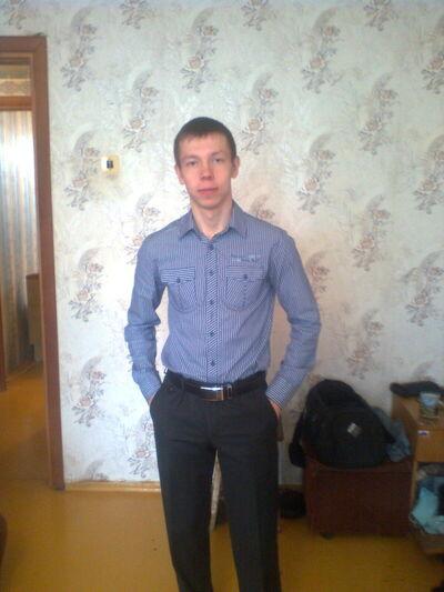 Фото мужчины Dmitry, Кострома, Россия, 28