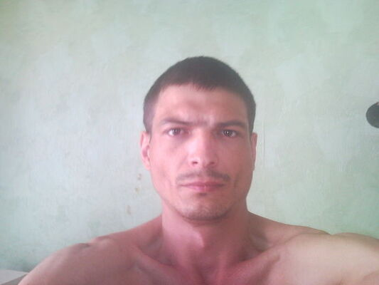 Фото мужчины Aнaтолий, Калининград, Россия, 36