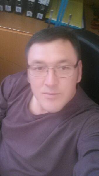 Фото мужчины Domir, Уфа, Россия, 39