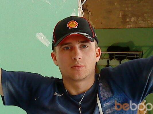 ���� ������� alex, ����������, �������, 36