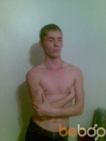 Фото мужчины serega, Томск, Россия, 30