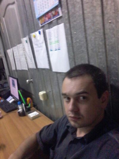 Фото мужчины Алексей, Орел, Россия, 32