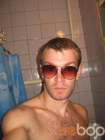 Фото мужчины olejik, Днепропетровск, Украина, 27