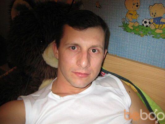 Фото мужчины Dimon, Москва, Россия, 36