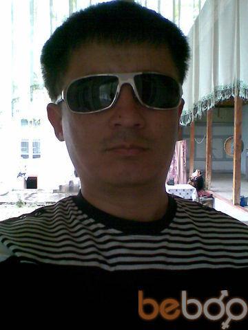 Фото мужчины 7777777, Андижан, Узбекистан, 38