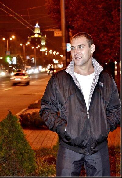 ���� ������� Oleksandr, ������, ������, 31