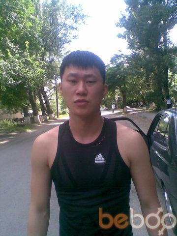 Фото мужчины сергей_61, Ростов-на-Дону, Россия, 30