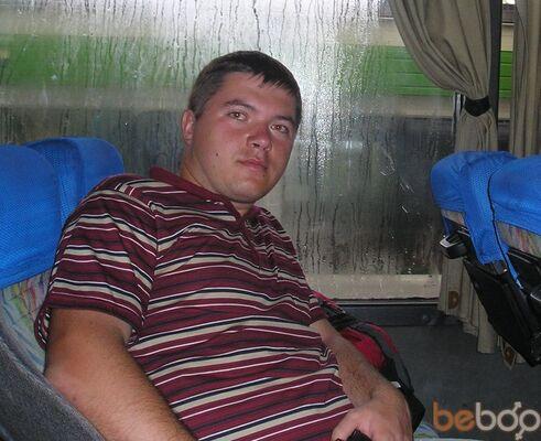 Фото мужчины lbvf, Брест, Беларусь, 30