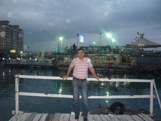 Фото мужчины Фаридун, Душанбе, Таджикистан, 35