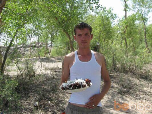 Фото мужчины rash02, Ургенч, Узбекистан, 29