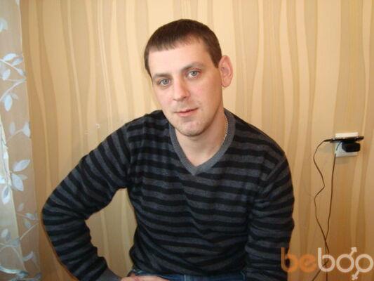 Фото мужчины женек, Нижневартовск, Россия, 33
