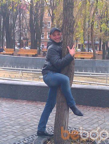 Фото мужчины Валентин, Харьков, Украина, 28