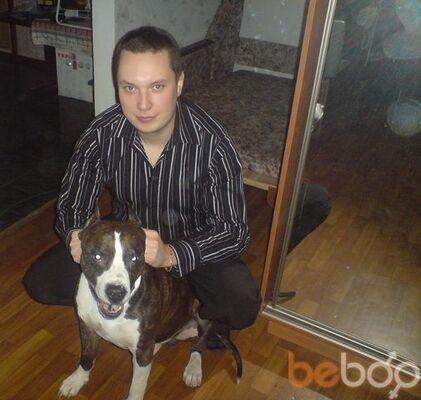 Фото мужчины Witcher, Москва, Россия, 33