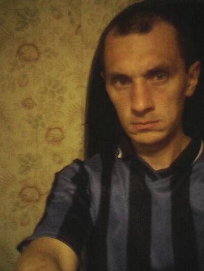 Фото мужчины Васек, Минск, Беларусь, 30