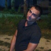 Фото мужчины Грыгорий, Форос, Россия, 26