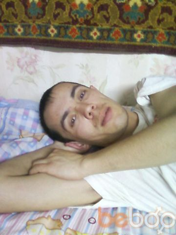 Фото мужчины aleks1987, Чебоксары, Россия, 36