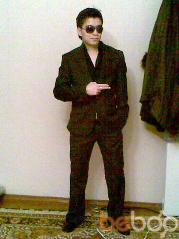 Фото мужчины sexy, Ташкент, Узбекистан, 25