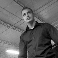 Фото мужчины Кирилл, Москва, Россия, 25