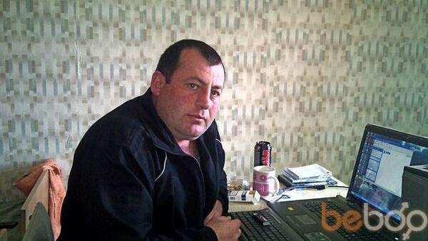 Фото мужчины нугзар, Краснодар, Россия, 41