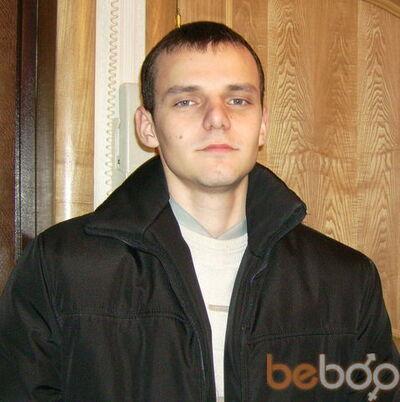 Фото мужчины Алекс 911, Жодино, Беларусь, 30