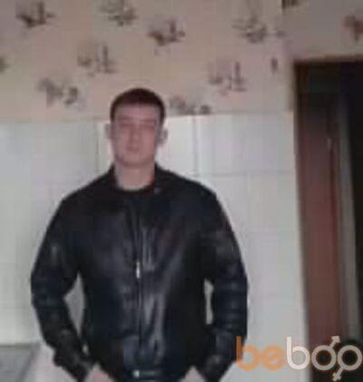 Фото мужчины dginn, Астана, Казахстан, 32