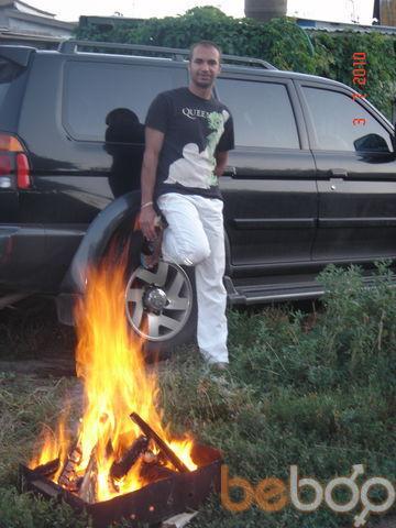Фото мужчины alex vood, Одесса, Украина, 32