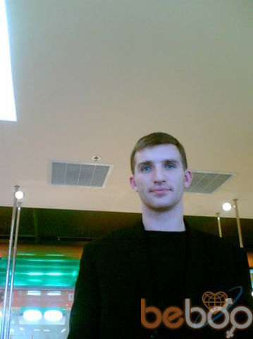 ���� ������� andreev_r, ��������������, �������, 36
