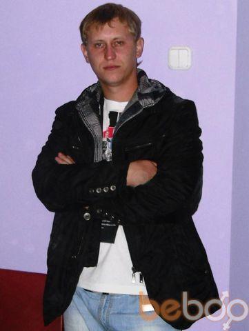 ���� ������� Lexxat, �����, ��������, 31