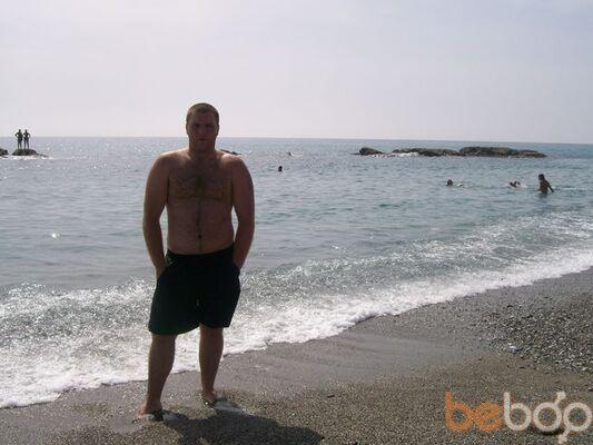 Фото мужчины vetal_2, Козенца, Италия, 30