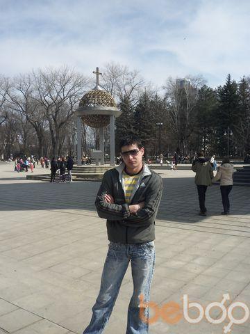 ���� ������� iurikan, �������, �������, 27