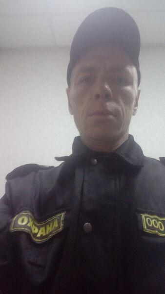 Фото мужчины Евгений, Екатеринбург, Россия, 39